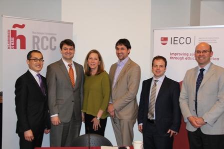 news-IC2015-speakers